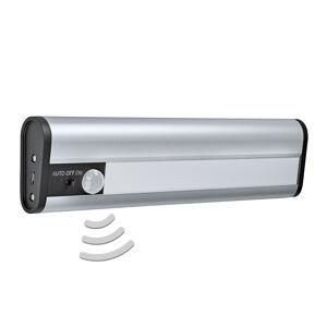 LEDVANCE 4058075260436 Další nábytková světla