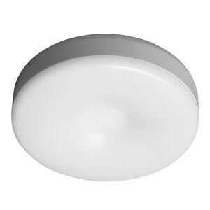 LEDVANCE 4058075399686 Další nábytková světla