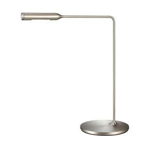 LUMINA 94044000 Stolní lampy kancelářské