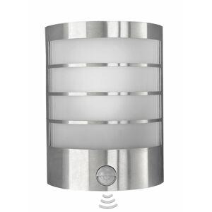 MASSIVE 171744710 Venkovní nástěnná svítidla s čidlem pohybu