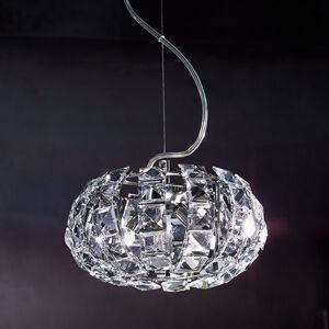 Marchetti 055.301.02.03 - B Závěsná světla