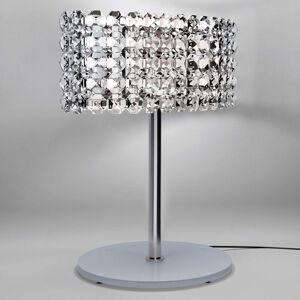 Marchetti 053.299.01.03 - B Stolní lampy