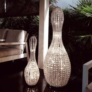 Marchetti 053.308.01.03 Stolní lampy