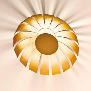 Marchetti 057.013.03.20 Stropní svítidla