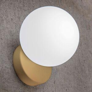 Marchetti 056.028.01.08 Nástěnná svítidla