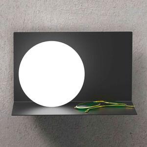 Marchetti 056.030.02.35 Nástěnná svítidla