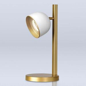 Marchetti 052.054.01.24 Stolní lampy