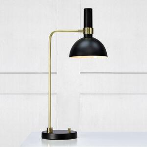 Markslöjd 106973 Stolní lampy kancelářské