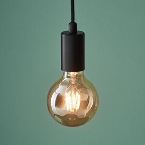 Markslöjd 107366 Závěsná světla s konektorem
