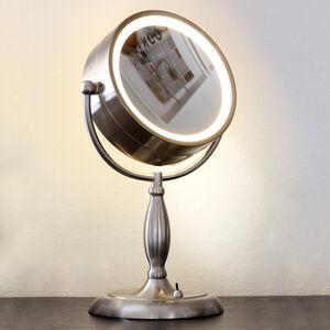 Markslöjd 105237 Zrcadla