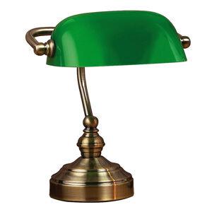 Markslöjd 105930 Stolní lampy kancelářské