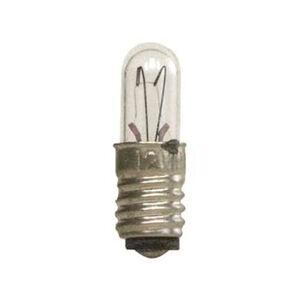 Markslöjd 8.256.000 Náhradní žárovky pro světelné řetězy