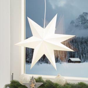 Markslöjd 703120 Vánoční světelná hvězda