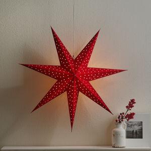 Markslöjd 704902 Vánoční světelná hvězda