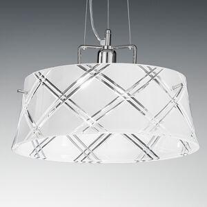 Mettallux 19614074 Závěsná světla