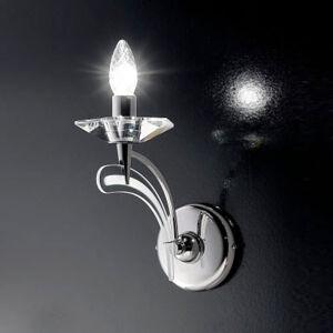 Mettallux 197101 Nástěnná svítidla