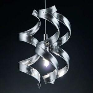 Mettallux 20650115 Závěsná světla