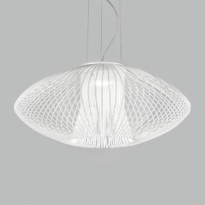 Mettallux 240.065.02 Závěsná světla