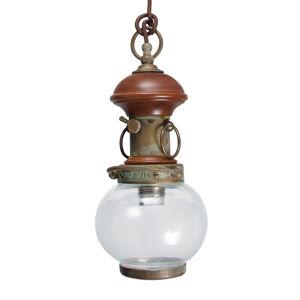 Moretti 1646.AR Závěsná světla