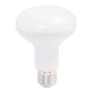Müller-Licht 400159 LED žárovky