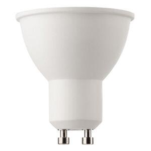 Müller-Licht 400319 LED žárovky