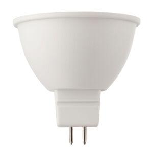 Müller-Licht 400370 LED žárovky