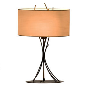 Menzel LO3421-822.ROT40TCR Stolní lampy