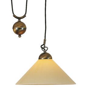 Menzel AO1811-520.GFA35 Závěsná světla