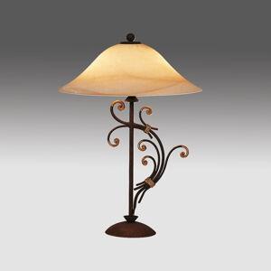 Menzel FA3101-821.GA42 Stolní lampy