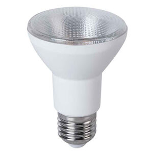 Megaman MM17132 LED žárovky
