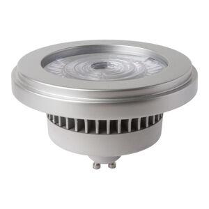 Megaman MM41902 Stmívatelné LED žárovky
