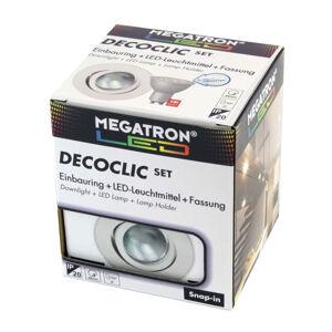 MEGATRON MT75402 Podhledové světlo