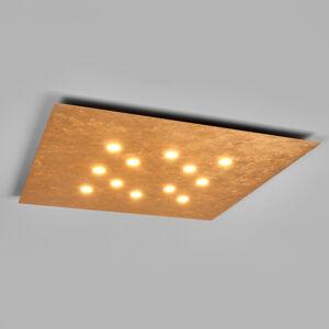 ICONE SWING12.FO Stropní svítidla