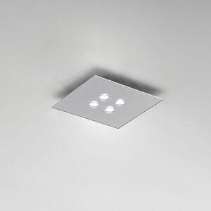 ICONE SWING4.BI Stropní svítidla
