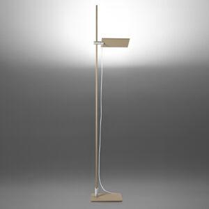 ICONE GIUUPSTDIMT Stojací lampy