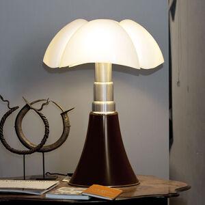 Martinelli Luce 620/MA Stolní lampy