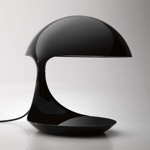 Martinelli Luce 629/NE Stolní lampy
