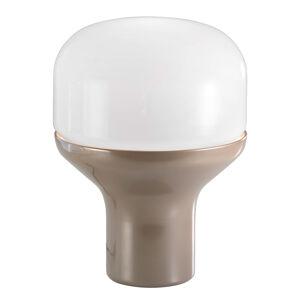 Martinelli Luce 828/CH Stolní lampy