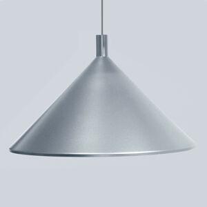 Martinelli Luce 1861/GR Závěsná světla