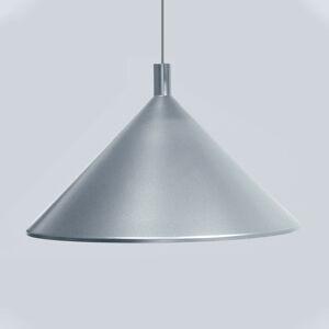 Martinelli Luce 1861/J/GR Závěsná světla