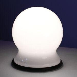 Martinelli Luce 806/16 Stolní lampy na noční stolek