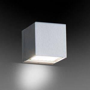 Milan 6318 Nástěnná svítidla