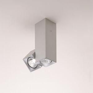 Milan 6050 Stropní svítidla