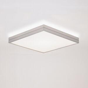 Milan 6057 Stropní svítidla