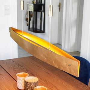 Lucande 6722100 Závěsná světla