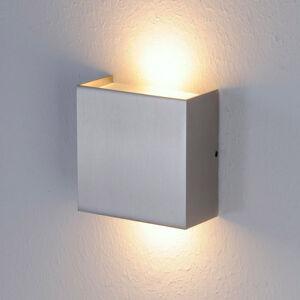 Lucande 6722109 Nástěnná svítidla