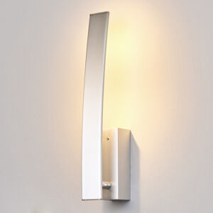 Lucande 6722274 Nástěnná svítidla