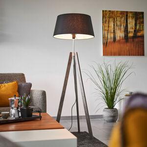 Lucande 6722429 Stojací lampy