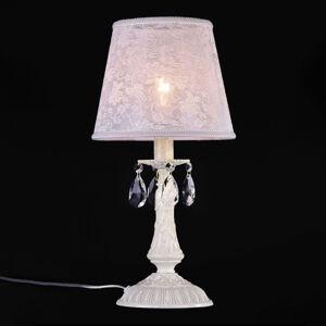Maytoni ARM390-00-W Stolní lampy