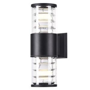 Maytoni O576WL-02B Venkovní nástěnná svítidla